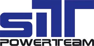 SIT PowerTeam