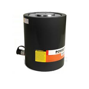 Zylinder mit sehr hoher Druckkraft RC-Serie